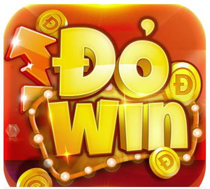 Hình ảnh Screenshot_6 2 in Cổng game đổi thưởng slot nổ hũ siêu khủng Đỏ Win