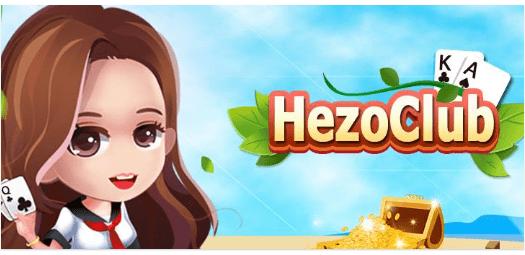 Hình ảnh Screenshot_6 3 in Hezo Club sân chơi đổi thưởng đẳng cấp