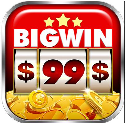 Hình ảnh Screenshot_7 2 in Bigwin99 Game Slot đẳng cấp đổi thưởng