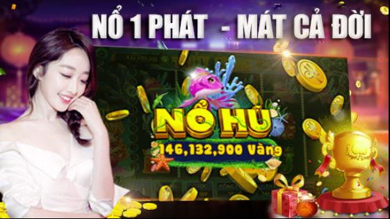Hình ảnh vanghd 2 in Vương quốc vàng HD đẳng cấp game slot đổi thưởng