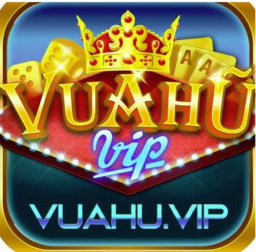 Hình ảnh Screenshot_11 in Tải Vua hũ vip game online đổi thưởng đại gia