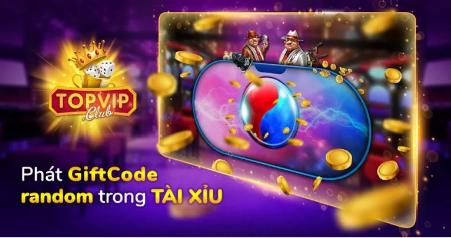 Hình ảnh Screenshot_2 4 in Topvip Club đổi thưởng làm giàu siêu uy tín nhất hiện nay