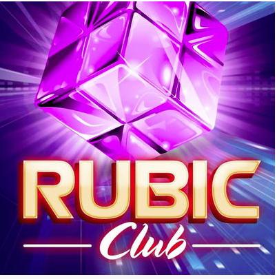 Hình ảnh Screenshot_2 in Tải Rubic Club game đổi thưởng online miễn phí