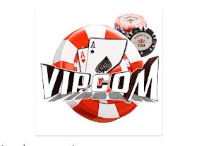 Hình ảnh Screenshot_32 in Vipcom 68 game online đổi thưởng hay nhất