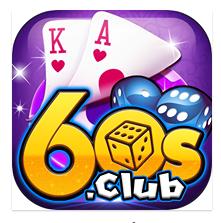 Hình ảnh Screenshot_36 in 60s Club cổng game online hấp dẫn
