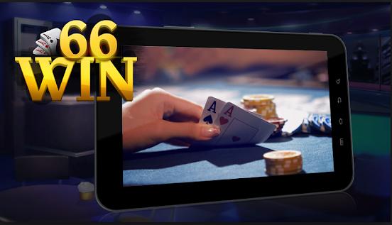 Hình ảnh Screenshot_46 in 66Win cổng game hấp dẫn bậc nhất thị trường