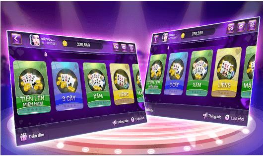 Hình ảnh Screenshot_48 in SLC666 game đổi thưởng uy tín đẳng cấp