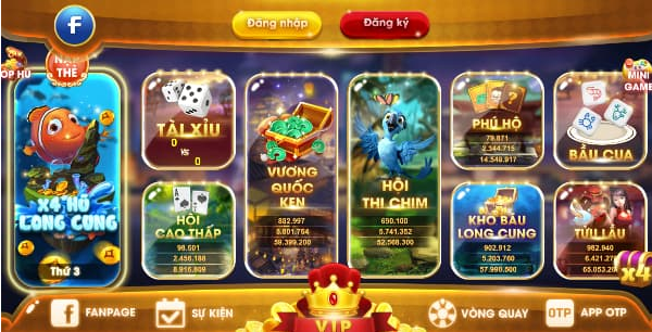 Hình ảnh Screenshot_6 1 in Tải Mon Club sự trở lại hoàn hảo của Hup Win