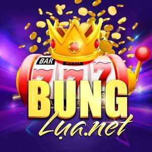Tải Bunglua.net – Cổng game đánh bài đổi thưởng hot 2019 icon