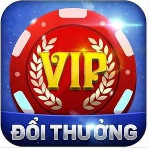 Hình ảnh xvip in Xvip game đổi thưởng online chơi là mê