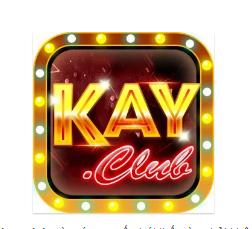 Hình ảnh Screenshot_11 1 in Chơi Kay Club game đổi thưởng hấp dẫn 2019