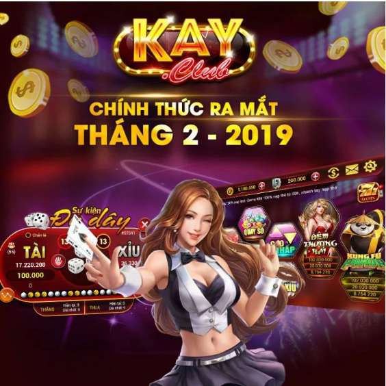 Hình ảnh Screenshot_13 1 in Chơi Kay Club game đổi thưởng hấp dẫn 2019