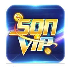 Hình ảnh Screenshot_14 in Sonvip Club huyền thoại Senvip Club trở lại