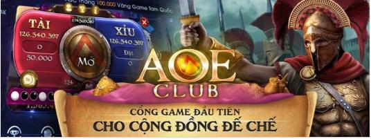 Hình ảnh Screenshot_18 1 in AOE game slot đế chế huyền thoại hấp dẫn