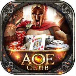 Hình ảnh Screenshot_20 1 in AOE game slot đế chế huyền thoại hấp dẫn