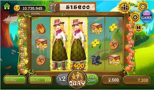 Hình ảnh Screenshot_22 1 in Chơi Lục vip đổi thưởng mê ly