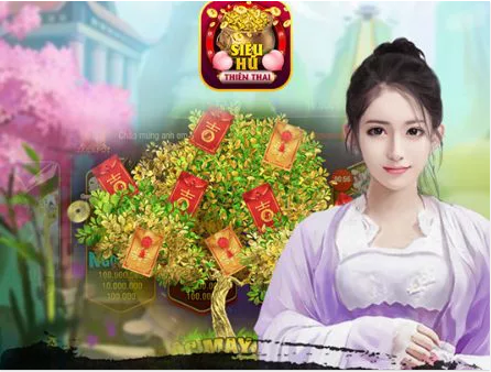 Hình ảnh Screenshot_23 1 in Chơi Thiên Thai Club game đổi thưởng mới nhất
