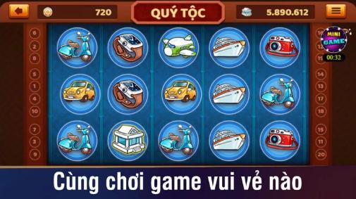 Hình ảnh Screenshot_24 in Cá kiếm VKL game đổi thưởng siêu khủng – siêu uy tín