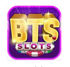 Hình ảnh Screenshot_25 1 in Chơi BTS game Slot đổi thưởng siêu hấp dẫn