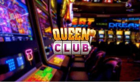 Hình ảnh Screenshot_27 1 in Chơi Queen Club game game đổi thưởng 2019