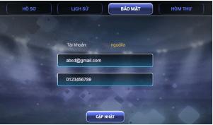 Hình ảnh Screenshot_31 Copy in Bảo mật tài khoản trên cổng game Roy Club