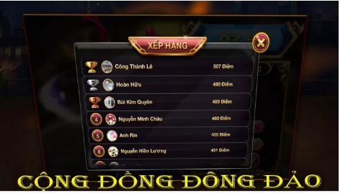 Hình ảnh Screenshot_32 in Chơi game đổi thưởng đỉnh cao OZ69
