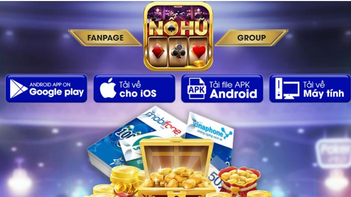 Hình ảnh Screenshot_45 1 in Nổ hũ vip – game săn hũ tiền về như lũ