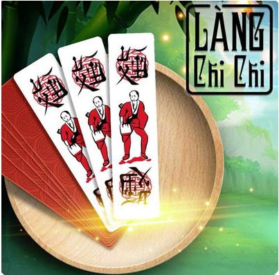 Hình ảnh Screenshot_45 2 in Chơi game Làng chi chi game bài hấp dẫn