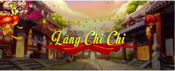 Hình ảnh Screenshot_46 1 in Chơi game Làng chi chi game bài hấp dẫn