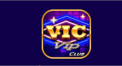 Hình ảnh Screenshot_53 in Vicvip cổng game đổi thưởng chơi là thắng