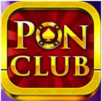 Hình ảnh Screenshot_8 in Pon Club 18 sự kiện siêu hấp dẫn