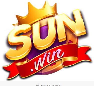 Hình ảnh Screenshot_45 in Chơi Sun Win tựa game hấp dẫn bậc nhất 2019