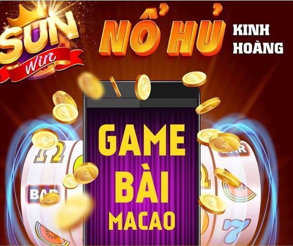 Hình ảnh Screenshot_46 in Chơi Sun Win tựa game hấp dẫn bậc nhất 2019