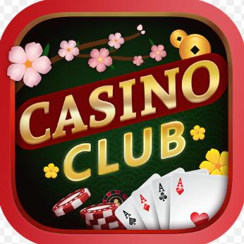 Hình ảnh Screenshot_66 in Casino club game đổi thẻ chất lượng bậc nhất