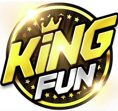 Hình ảnh Screenshot_76 in Trải nghiệm game slot đổi thưởng mới King Fun
