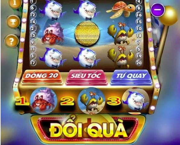 Hình ảnh Screenshot_34 in Tải Bigwin 99 game đổi thưởng mới nhất 2019