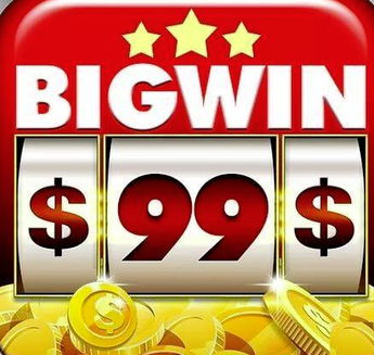 Hình ảnh Screenshot_35 in Tải Bigwin 99 game đổi thưởng mới nhất 2019