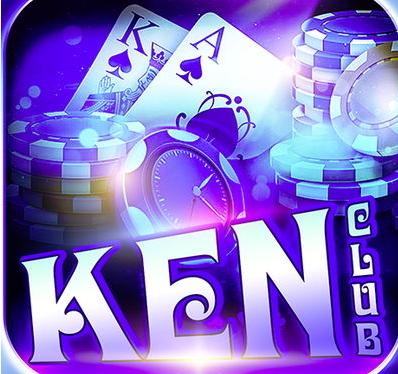 Hình ảnh Screenshot_61 in Tải Ken Club game đổi thưởng siêu hấp dẫn