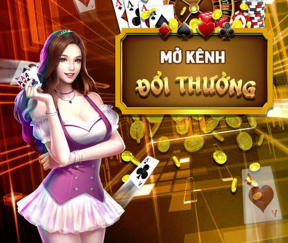 Hình ảnh Screenshot_62 in Tải Ken Club game đổi thưởng siêu hấp dẫn