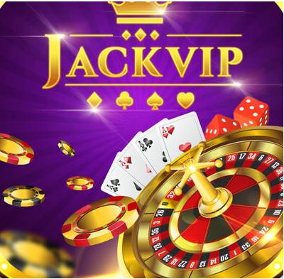 Hình ảnh Screenshot_66 in Tải game Jackvip cổng đổi thưởng đa dạng số 1 thị trường