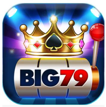 Hình ảnh Screenshot_71 in Tải game Big 79 cổng game siêu uy tín