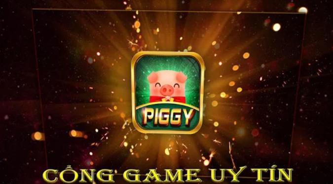 Hình ảnh Screenshot_76 in Tải Piggy game huyền thoại săn hũ Lợn