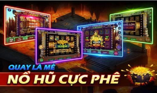 Hình ảnh Screenshot_85 1 in Tải Gaming Center cổng game slot đổi thưởng miễn phí