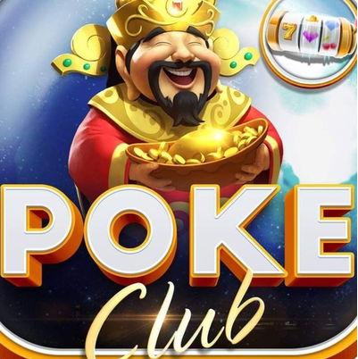Hình ảnh Screenshot_1 2 in Tải Poke Club game slot đổi thưởng mới nhất 2019