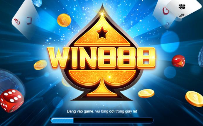 Hình ảnh Screenshot_13 1 in Tải game win888 Club đổi thưởng tỉ lệ cao