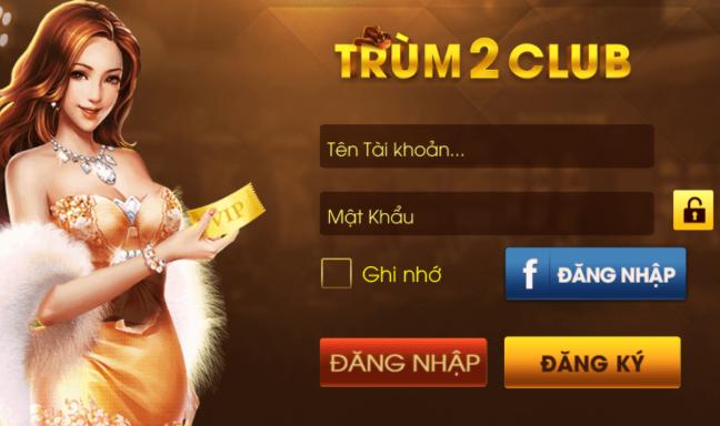 Hình ảnh Screenshot_22 1 in Tải game trum2.club – Game đổi thưởng uy tín nhất hiện nay