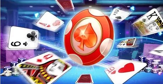 Hình ảnh Screenshot_32 in Hướng dẫn cách nhạp thẻ tại cổng game X6789 club