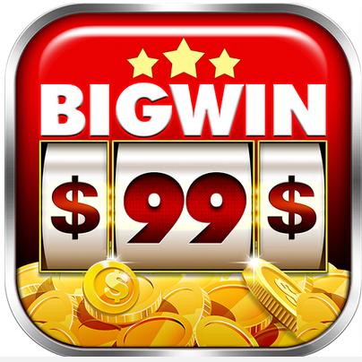 Hình ảnh Screenshot_33 in Cách nạp SMS trên cổng game đổi thưởng Bigwin 99