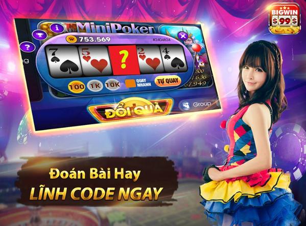 Hình ảnh Screenshot_34 in Cách nạp SMS trên cổng game đổi thưởng Bigwin 99