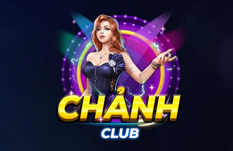 Hình ảnh Screenshot_39 in Tải game chanh.win cổng game mới năm 2019
